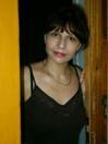 lulya фотография